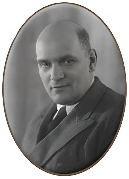Porchnev, Boris