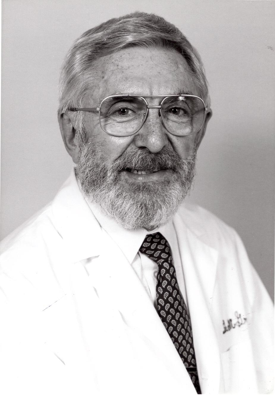 maurice green  virologist