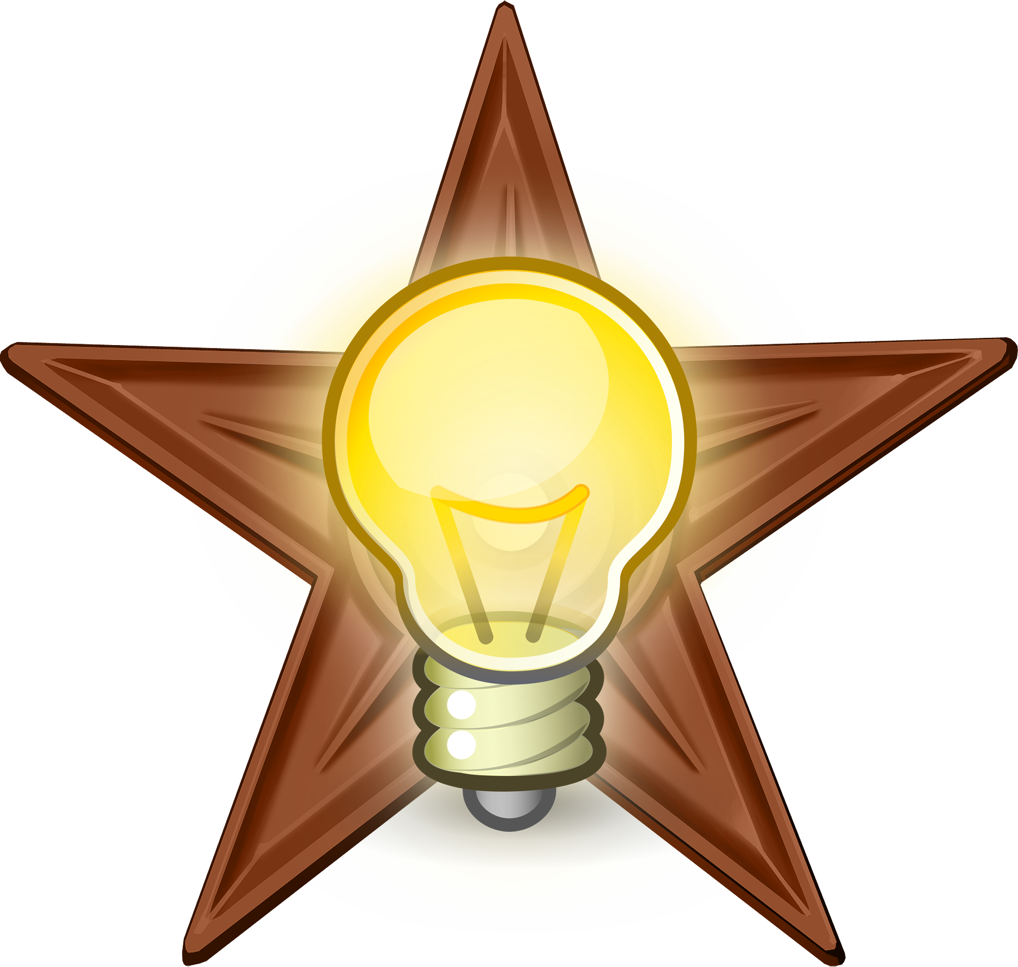 http://upload.wikimedia.org/wikipedia/commons/1/13/Brilliant_Idea_Barnstar_Hires.png