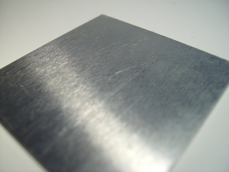 aluminum material fence
