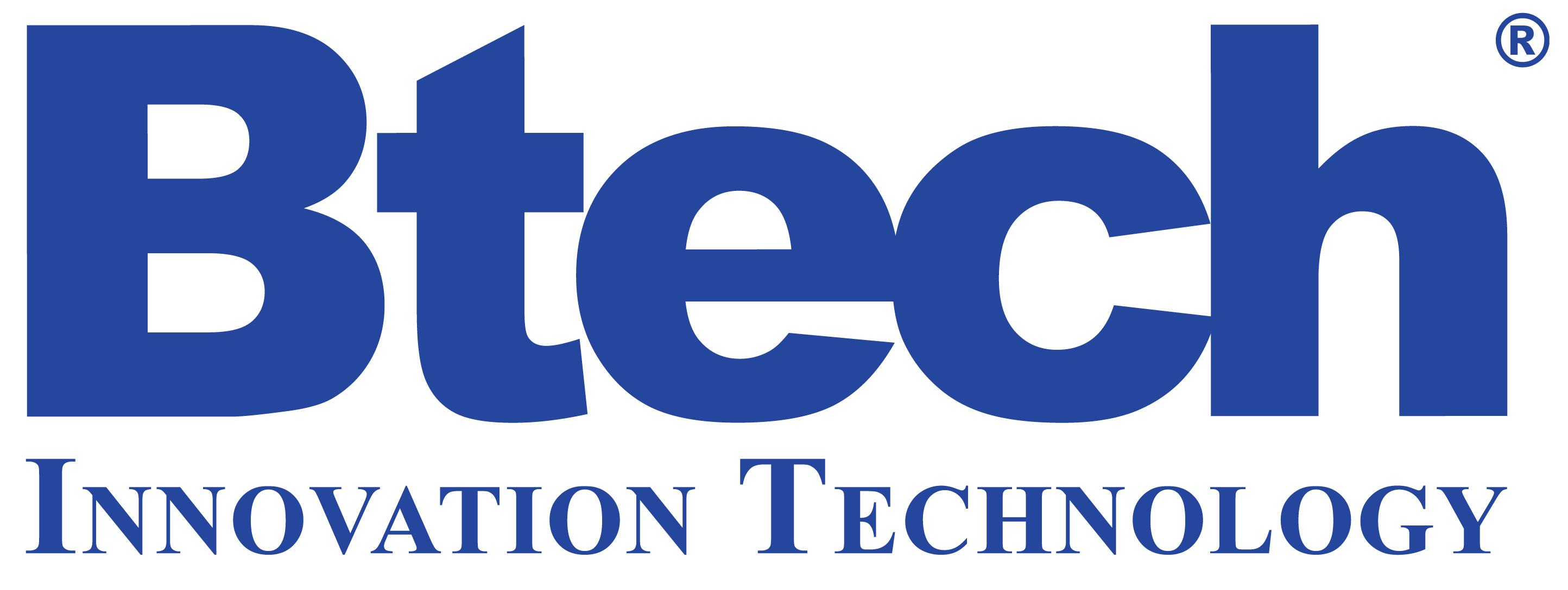 Technology Innovation Logo Innovation Technology