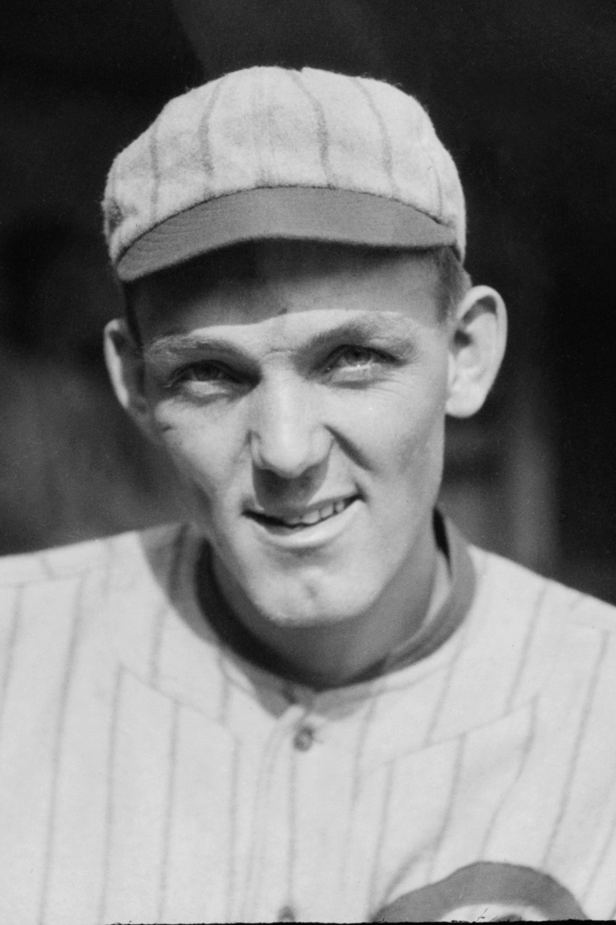 what famous baseball players used steroids