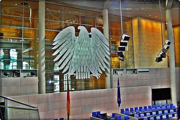 File:Bundestag - panoramio (1).jpg