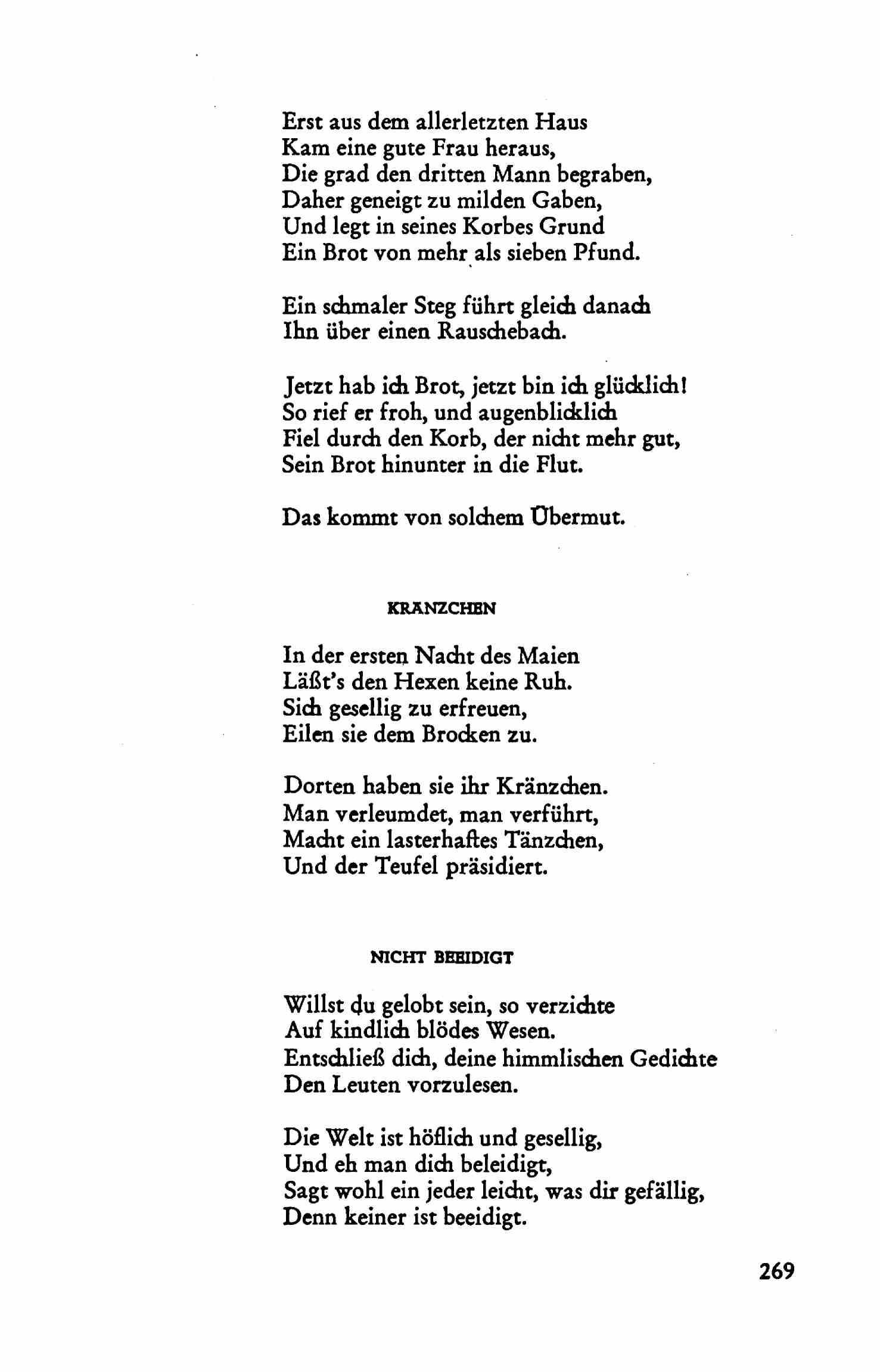 File:Busch Werke v4 p 267.jpg - Wikimedia Commons