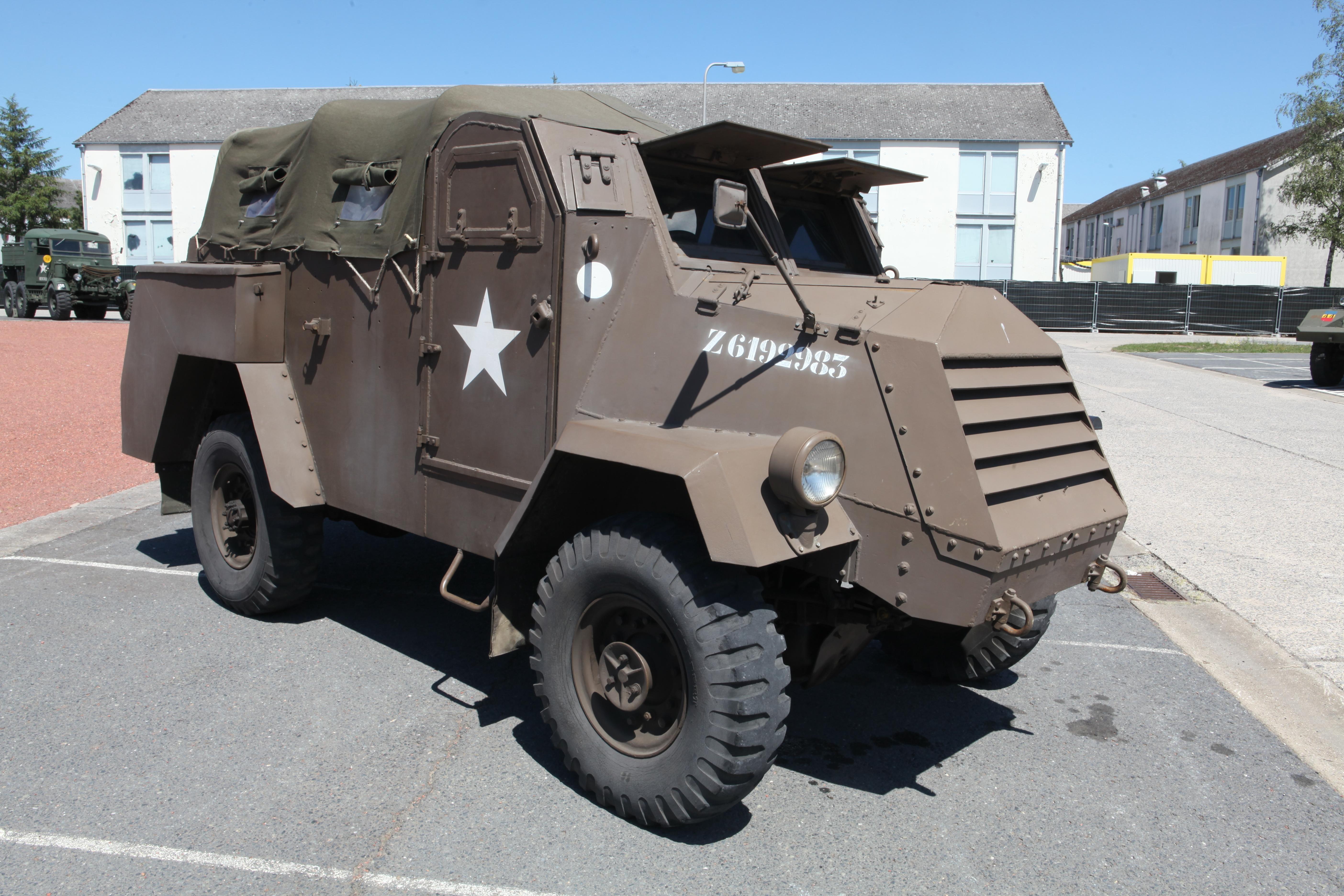 FileC15TA Armoured Truckjpg Wikimedia Commons