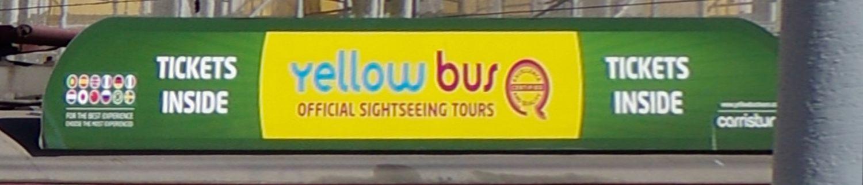 """CCFL""""TramcarTour""""tejadilho(verde).jpg"""