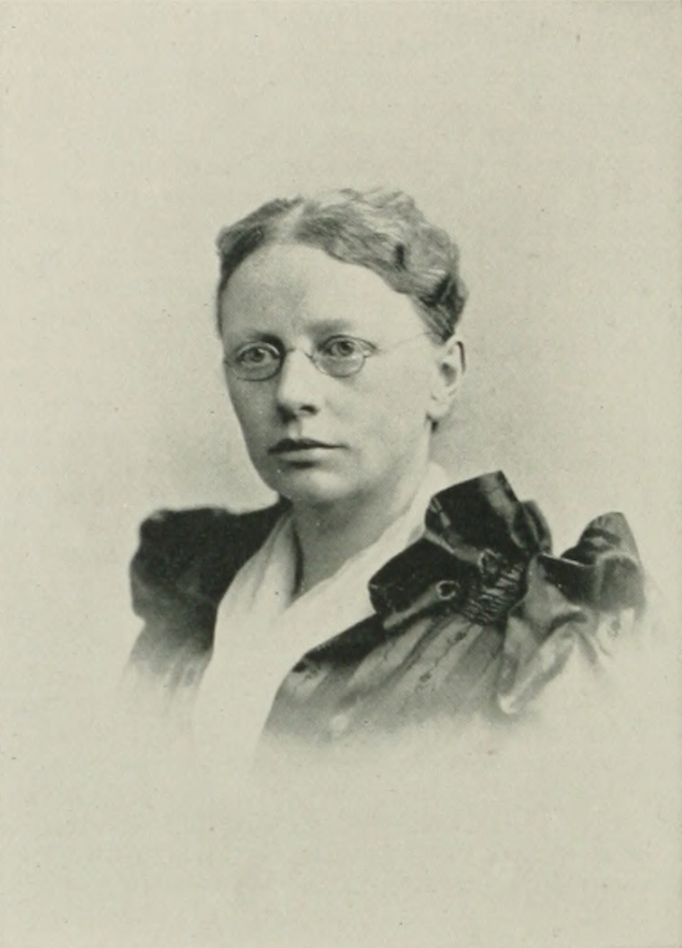 CELIA PARKER WOOLEY A woman of the century (page 810 crop).jpg