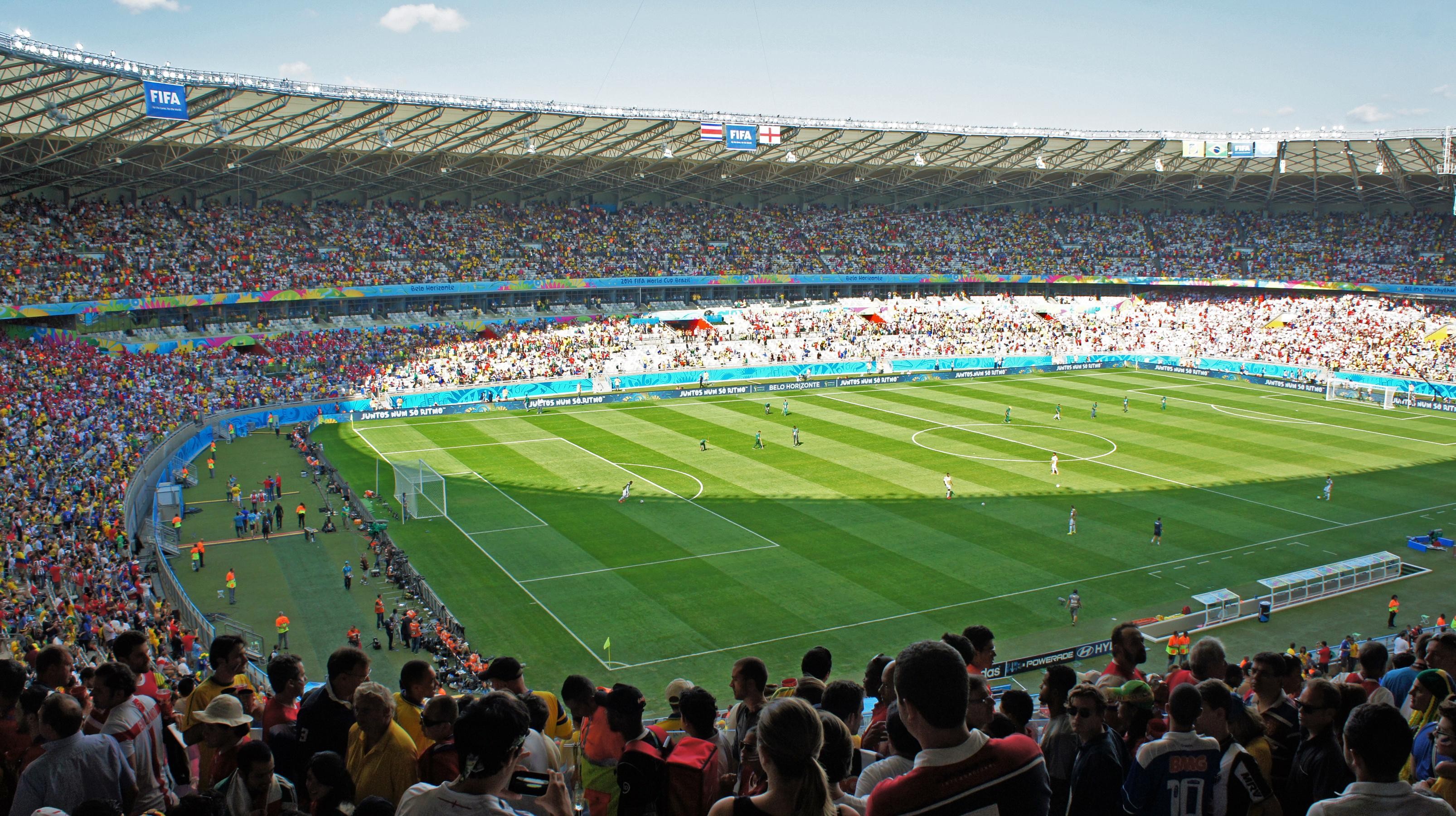 стадион магальяеш фото была браке пять