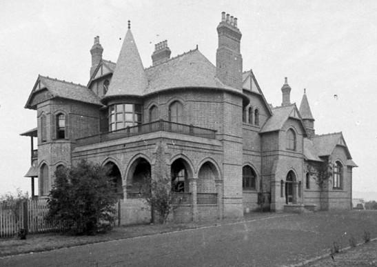 Camelot Kirkham Wikipedia