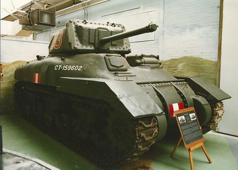 tank wiktionnaire