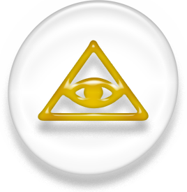 CaodaismSymbol.PNG