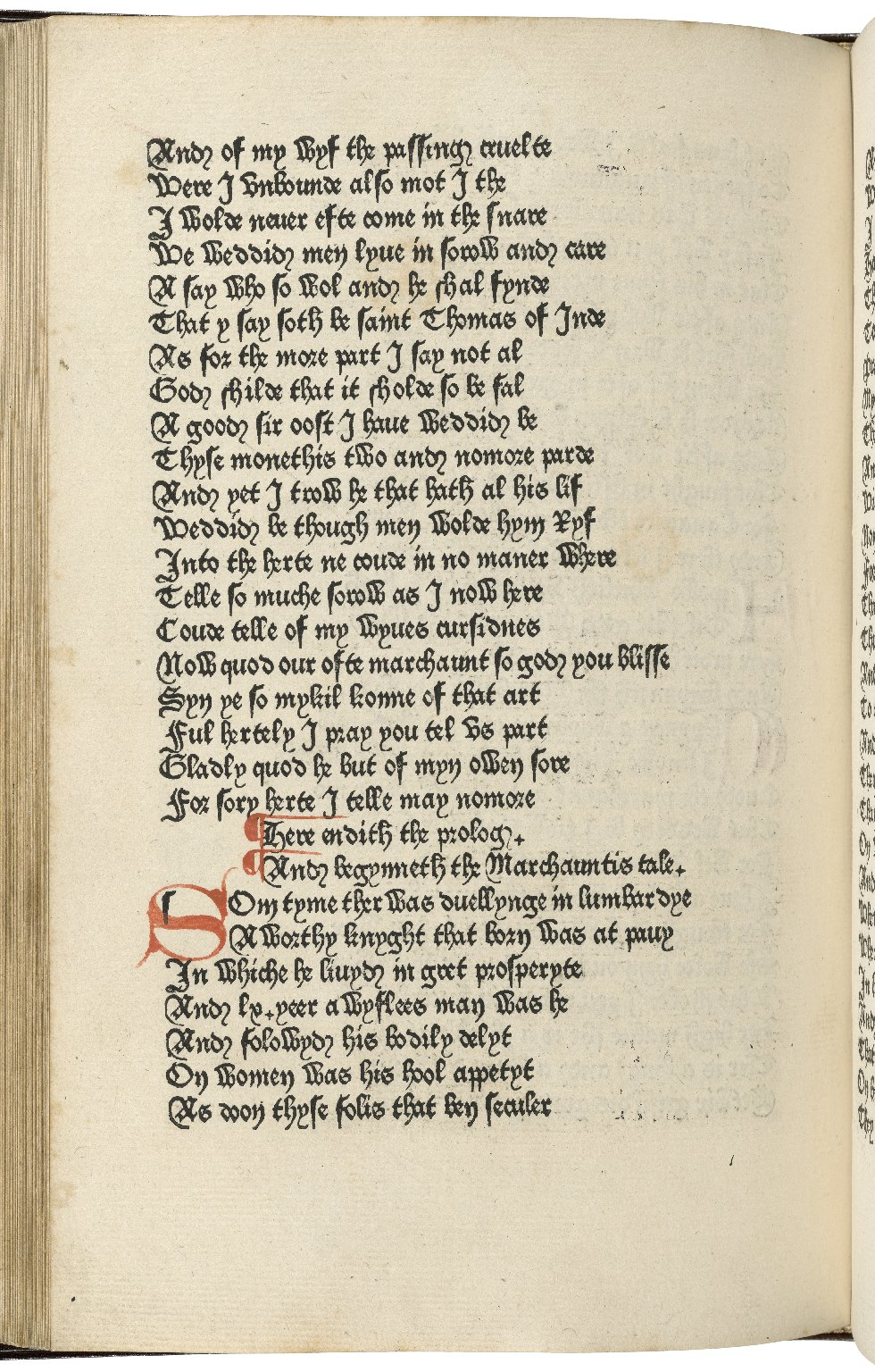 the use of irony in chaucer s canterbury tales free The canterbury tales: chaucer's stereotypes and  irony plays a major role throughout the canterbury tales explain how his use of irony.
