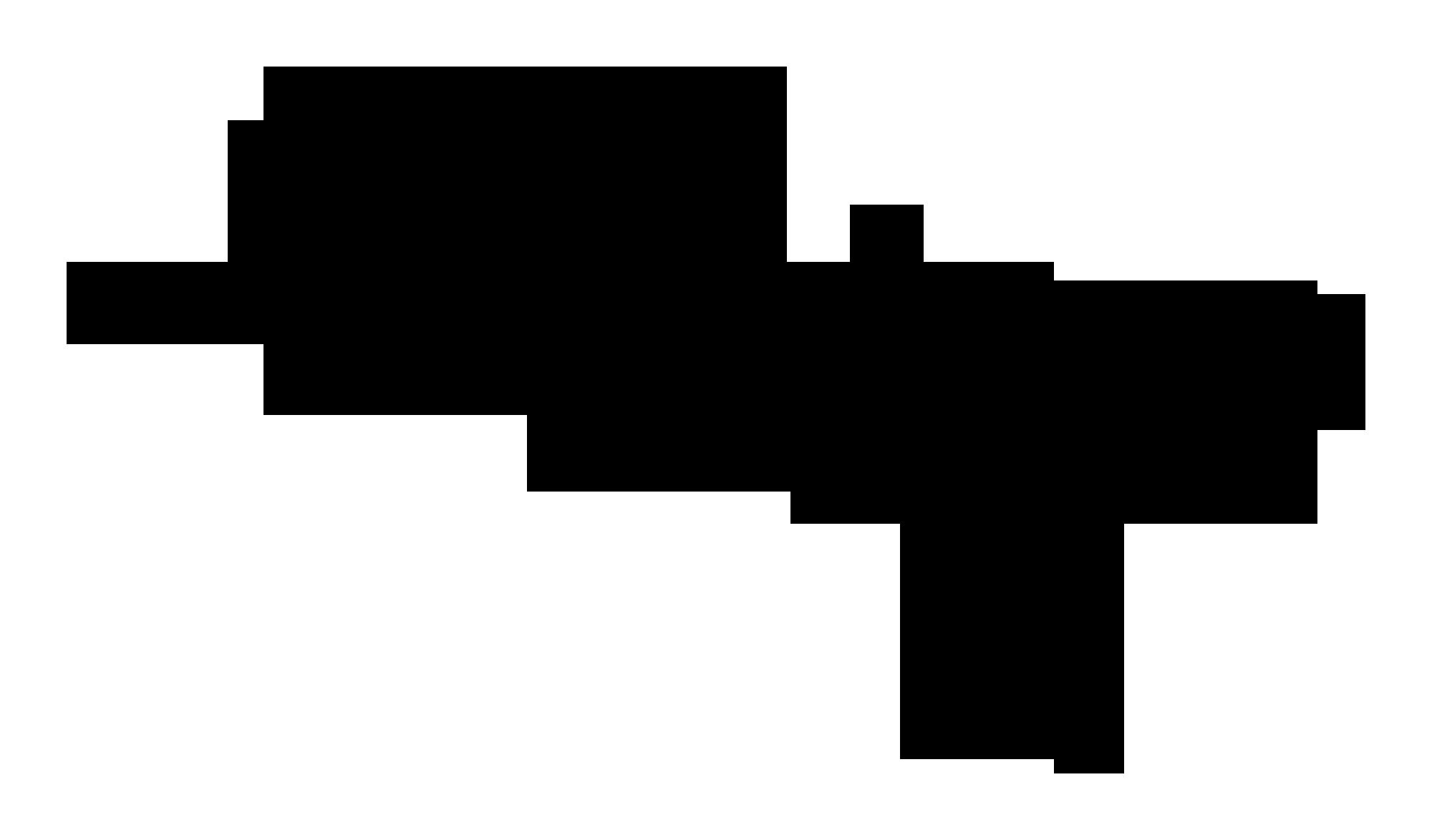 500 cefurox nebenwirkungen basics mg Beipackzettel von