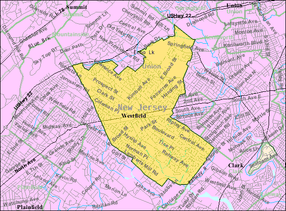 File:Census Bureau map of Westfield, New Jersey.png - Wikimedia Commons