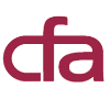 Corporate Finance Associates Lettermark