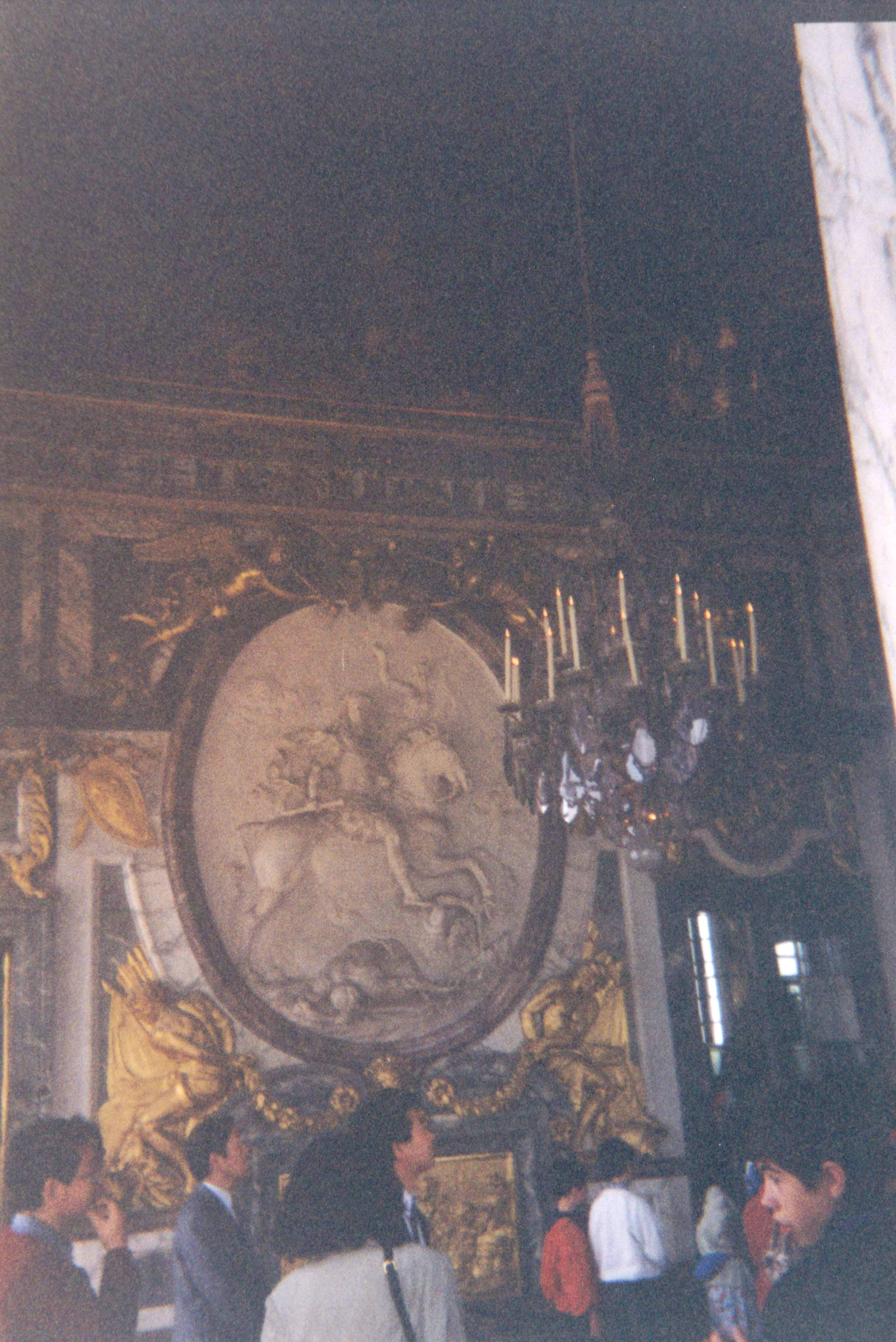 File:Château De Versailles   Intérieur (Versailles) (2)