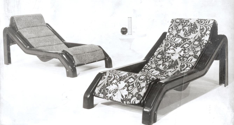 chaiselongue wikipedia File:Chaise longue modello u0027Nausicaau0027 ...
