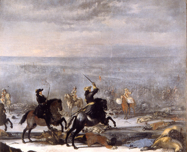 http://upload.wikimedia.org/wikipedia/commons/1/13/Charles_XI%2C_Battle_of_Lund.jpg