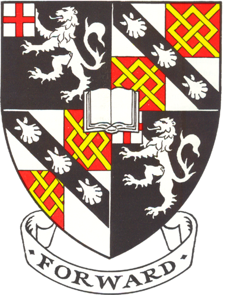 Plik:Churchill College Crest.png