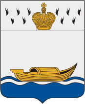 http://upload.wikimedia.org/wikipedia/commons/1/13/Coat_of_Arms_of_Vyshny_Volochek_%28Tver_oblast%29.png