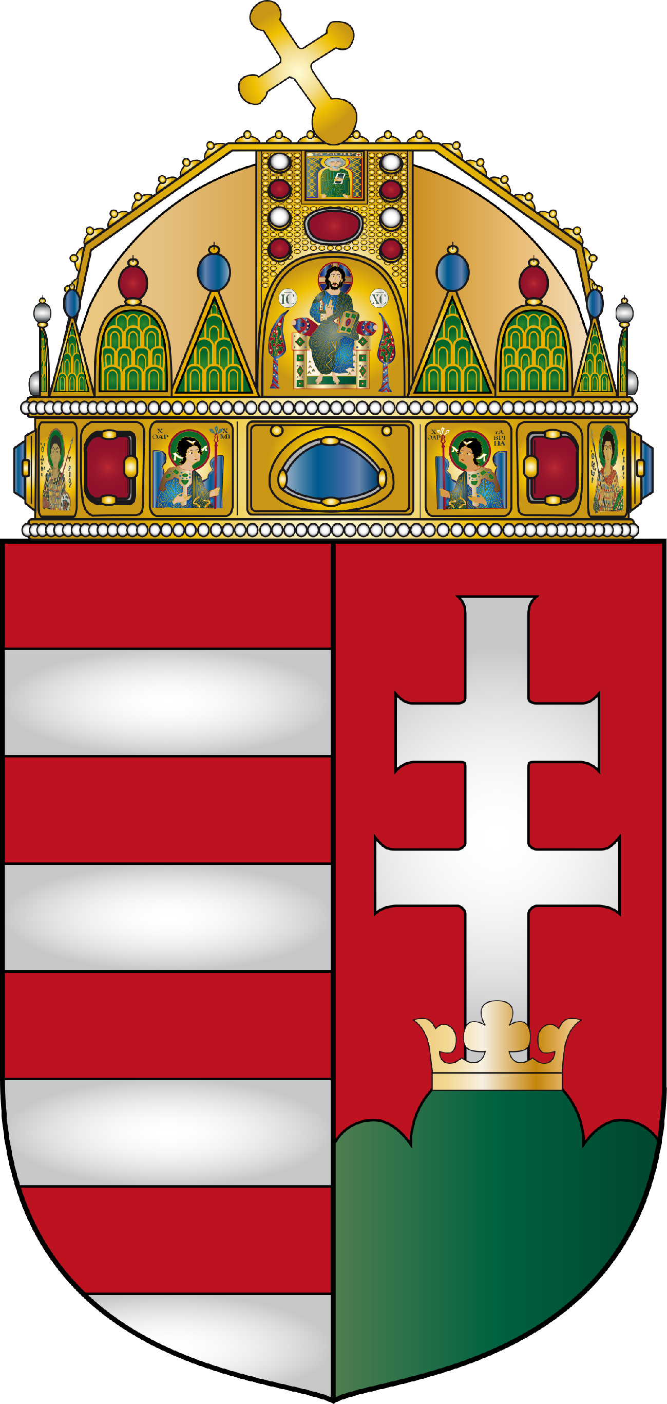 http://upload.wikimedia.org/wikipedia/commons/1/13/Coat_of_arms_of_Hungary.png