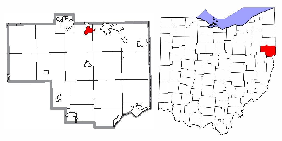 Columbiana County SWCD - govserv.org