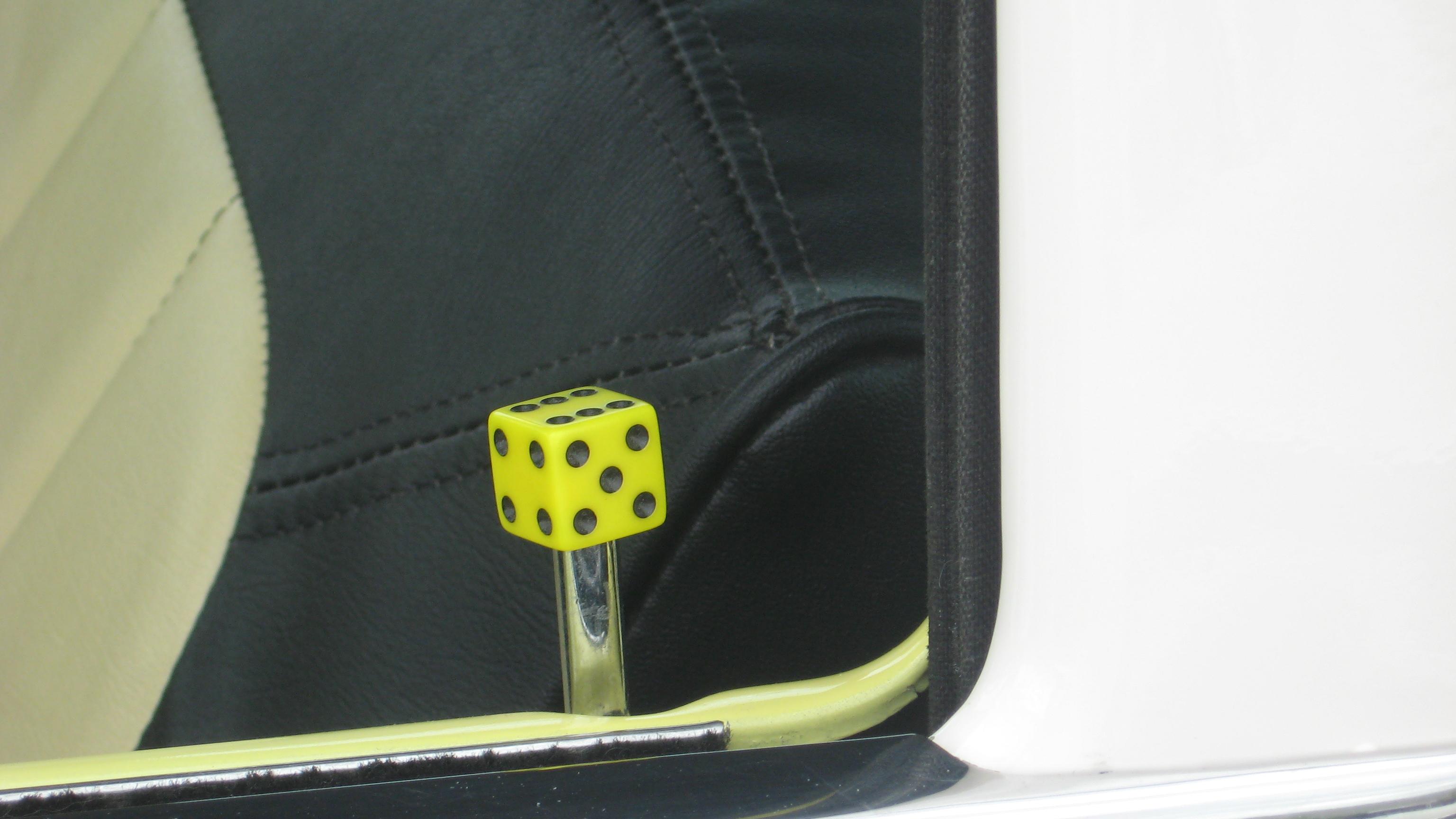 File:Custom door lock knob.jpg - Wikimedia Commons