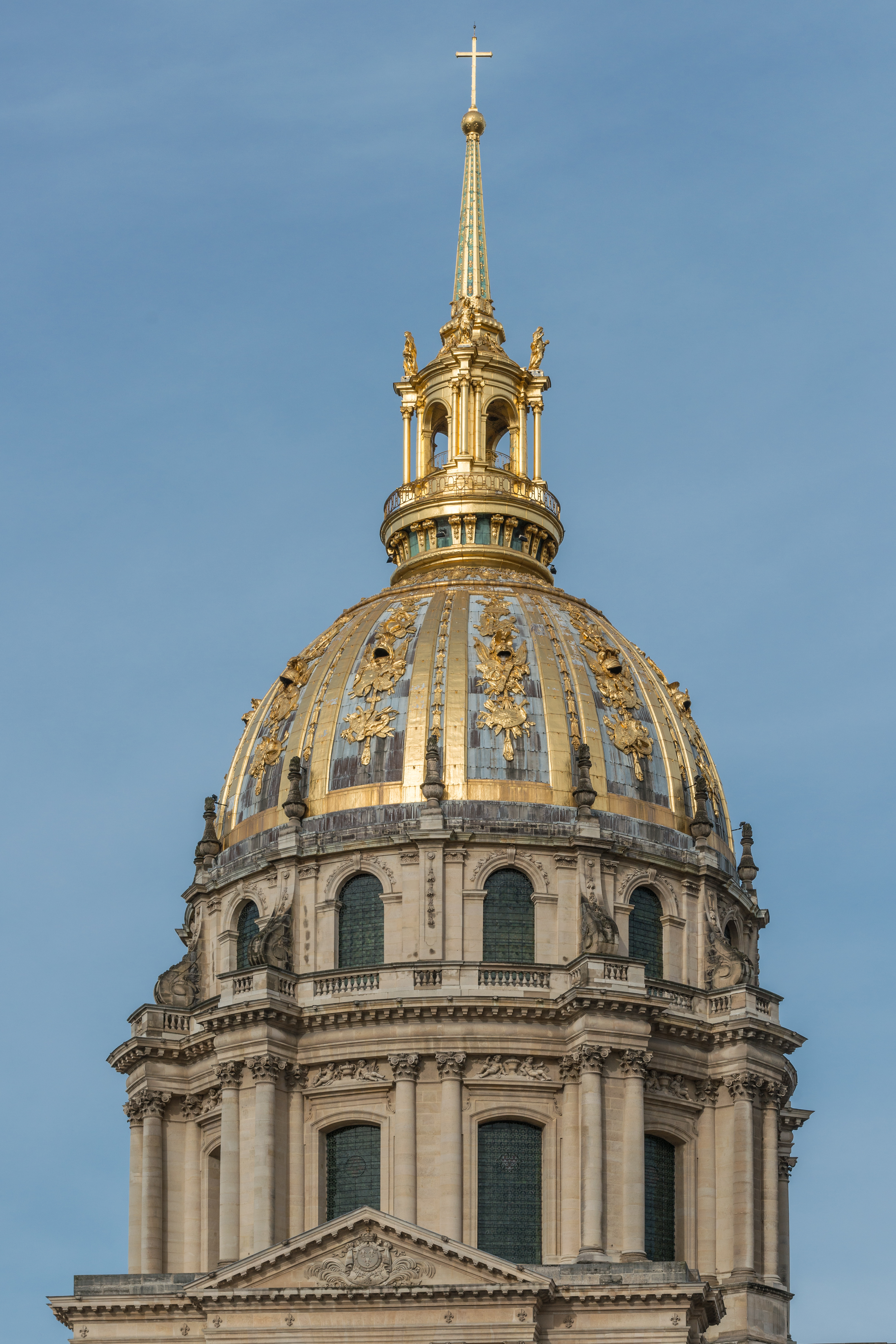 file d me des invalides south view 140201 wikimedia commons. Black Bedroom Furniture Sets. Home Design Ideas