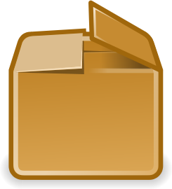 http://upload.wikimedia.org/wikipedia/commons/1/13/DEB_file_format_icon_on_ubuntu.png