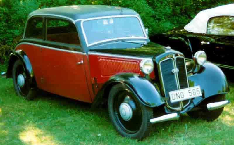 File:DKW F7 1936.jpg