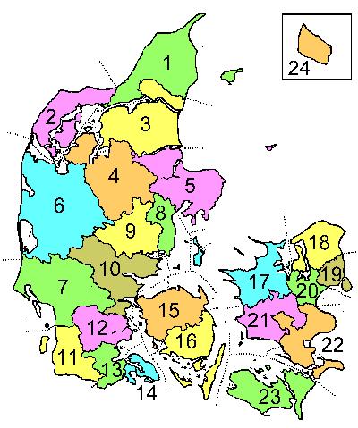 File:Danske-amter-1793-1970.png