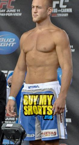 Dave Herman Fighter Wikipedia