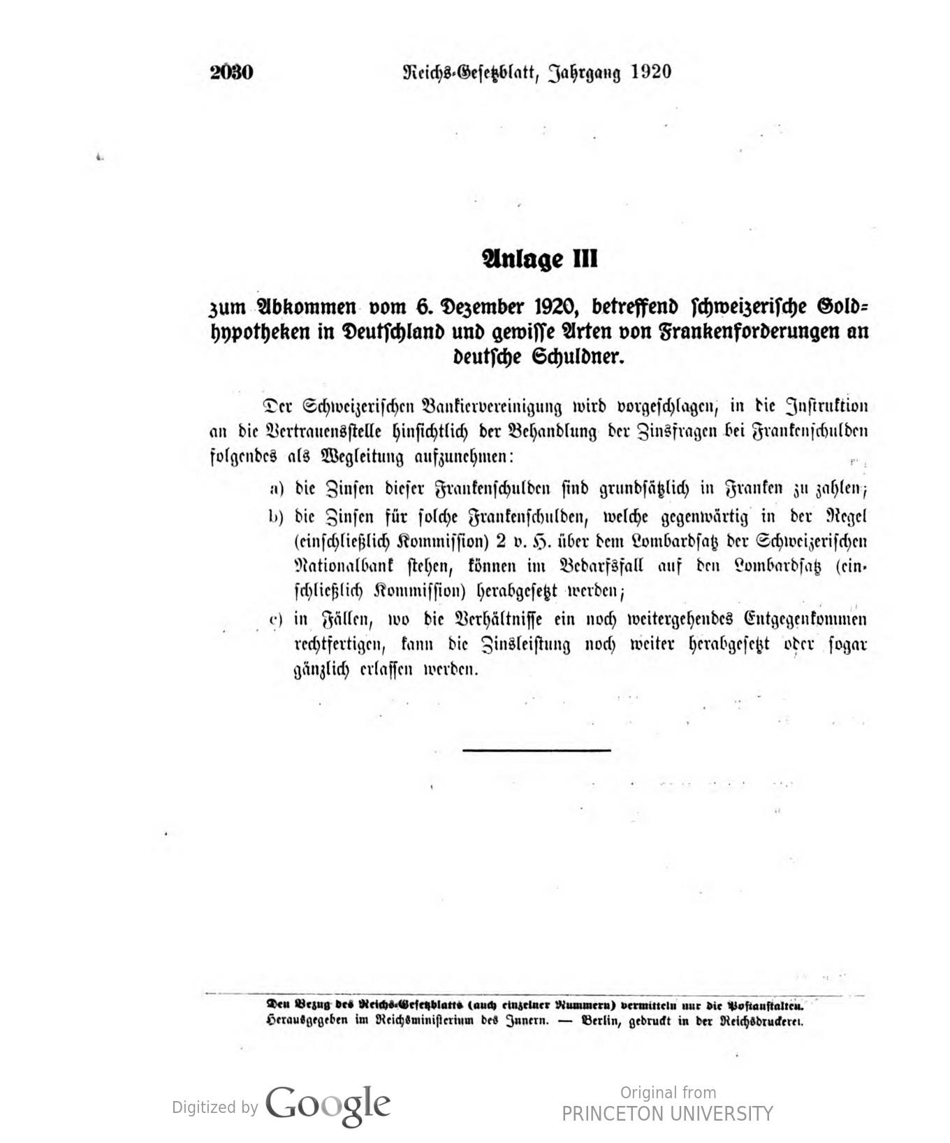 Fein Hypothekarzinsen Abzug Arbeitsblatt Galerie - Mathe ...