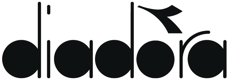 Diadora - Wikipedia