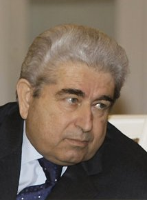 Dimitris Christofias nov2008 (cropped).jpg