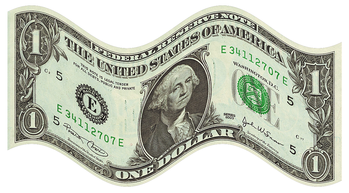 Dollar Png