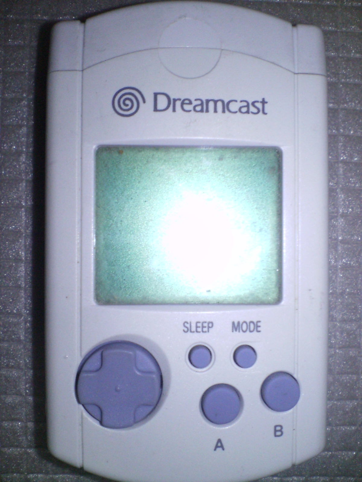   Play a dreamcast game on psp   >>   dreamcast cdi files  