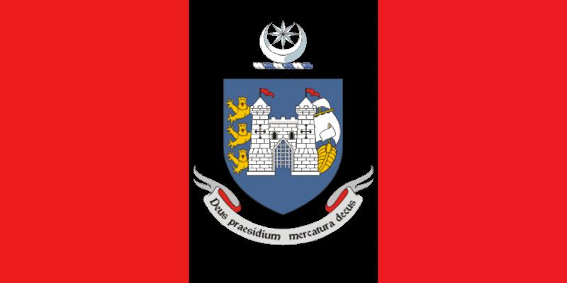 Файл:Drogheda Flag.png