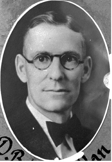 Duncan Macmillan Alberta Politician Wikipedia