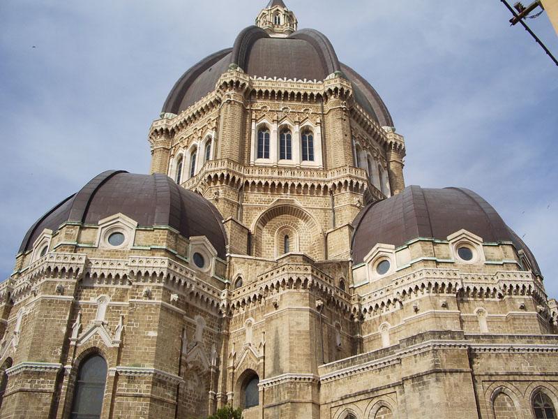 Duomo Tonti 04.jpg
