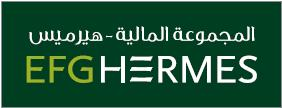 EFG-Hermes