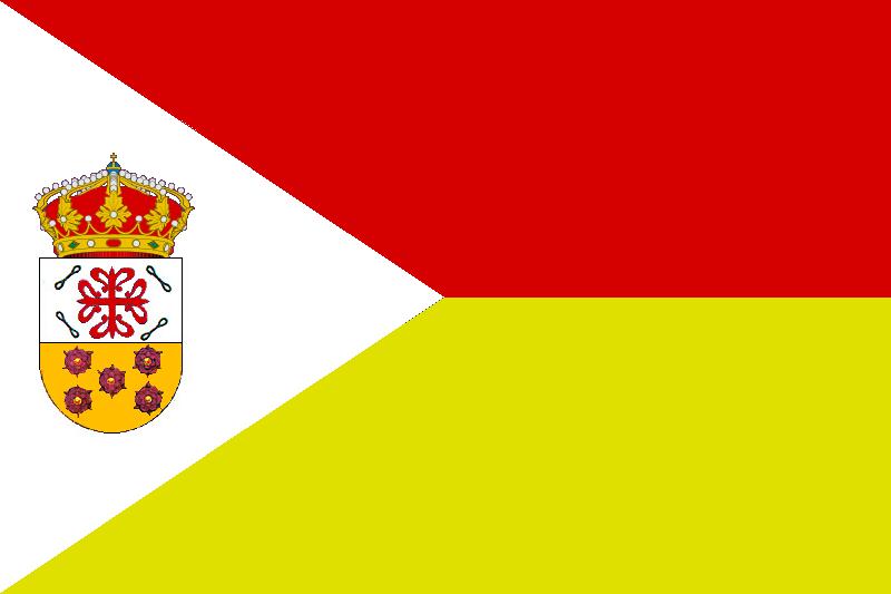 ETM Huerta de Valdecarábanos.PNG