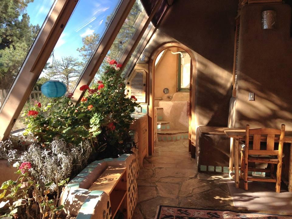 Eco Friendly Home Design Ideas
