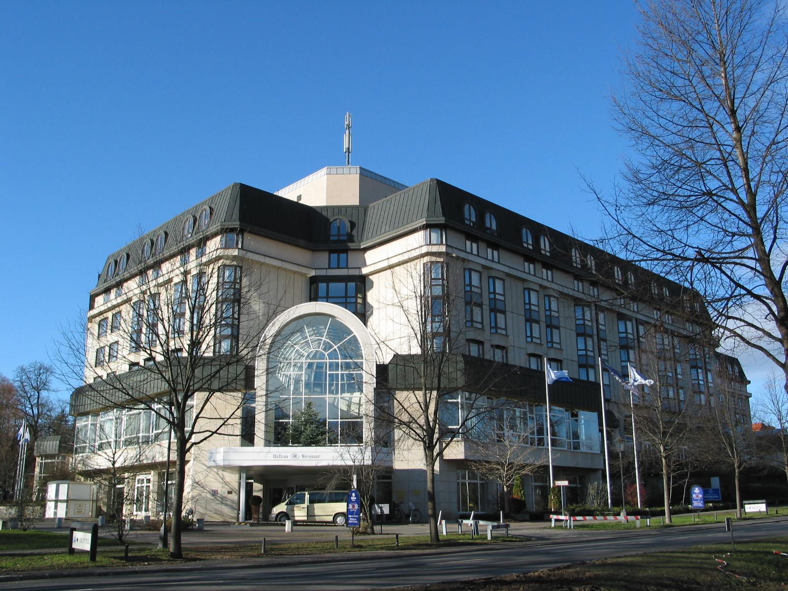 Leonardo Hotel In Berlin S Ef Bf Bdd