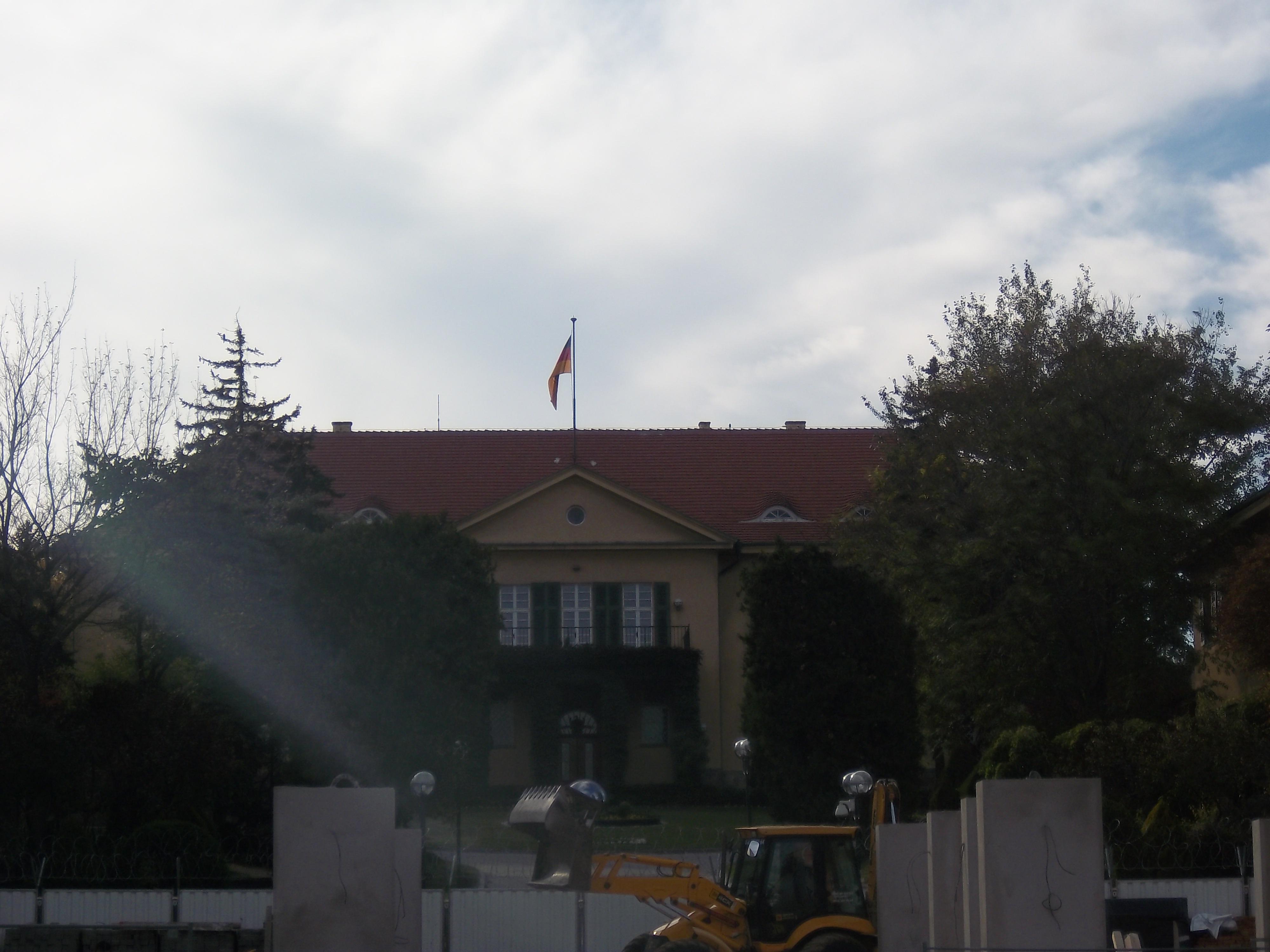 turchia_terrorismo_germania_chiude_ambasciata