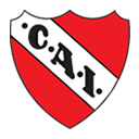 Emblem Independiente.png