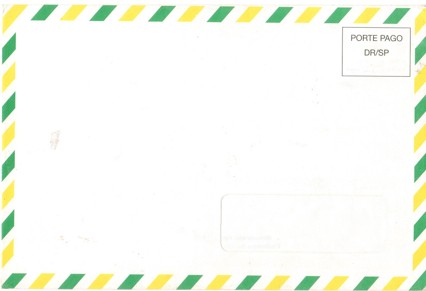 Envelope Wikip Dia A Enciclop Dia Livre