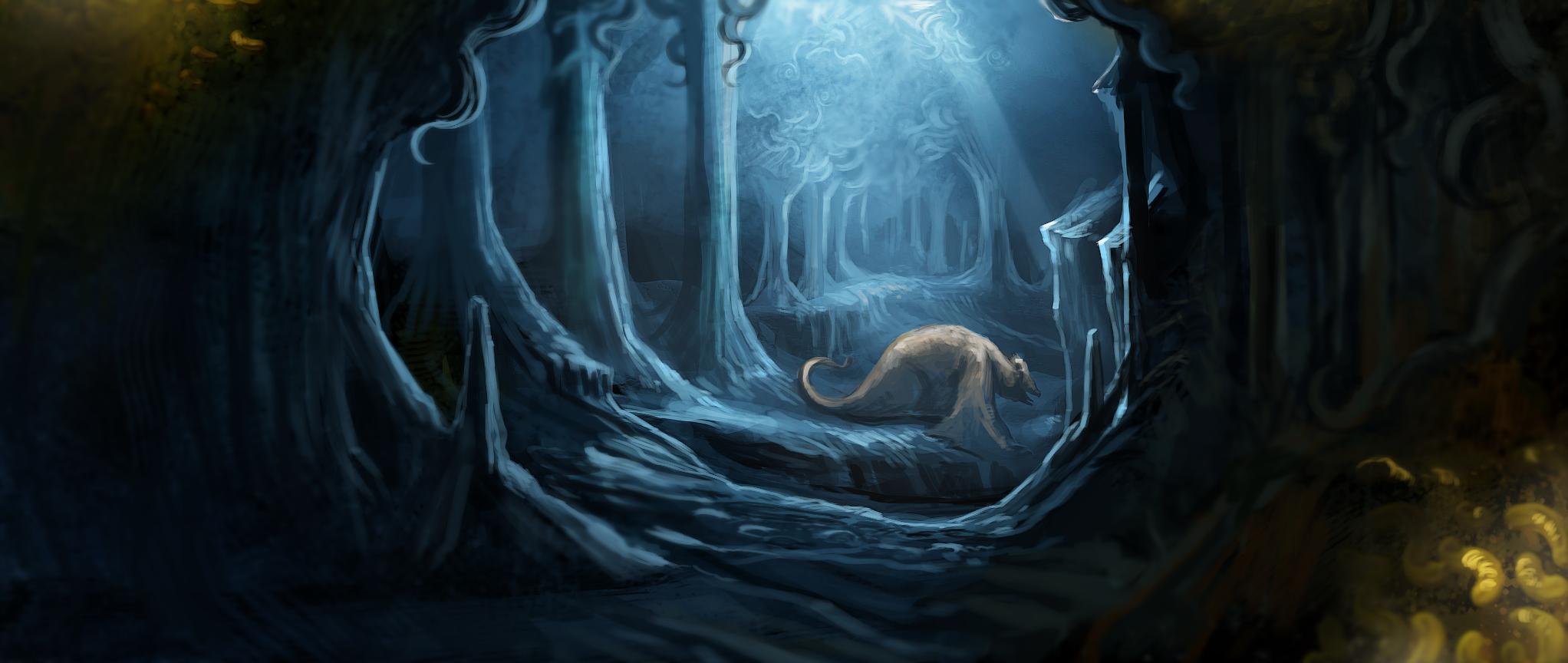 Image Result For Alien In Wonderland