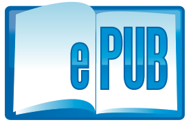 Epub-logo-color-book