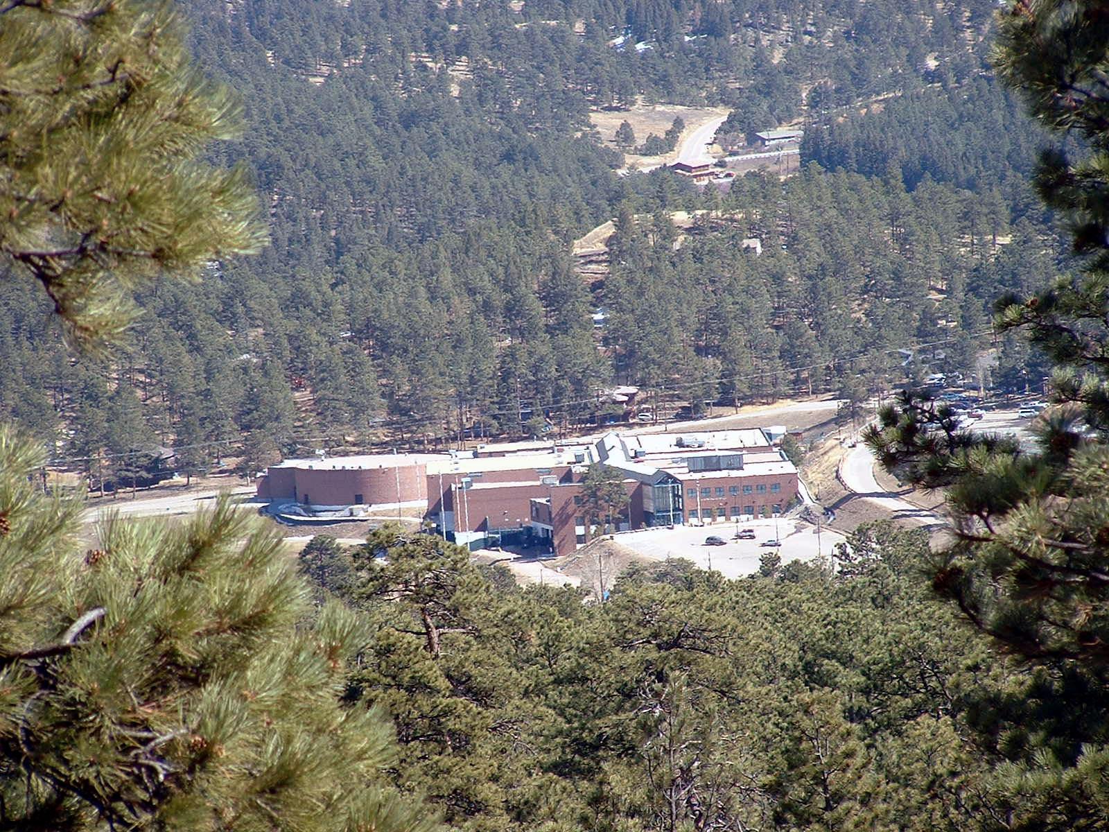 Evergreen Public Schools announces administrative changes ...  |Evergreen School